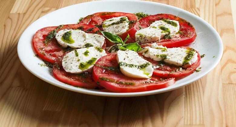 ماذا يحدث للجسم عند تناول الطماطم