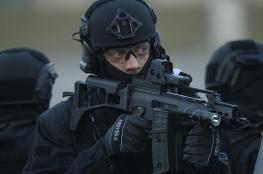 ألمانيا تطلق سراح 6 سوريين أوقفوا بشبهة الإرهاب