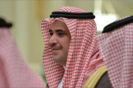 القحطاني لم يحاكم في قضية مقتل خاشقجي