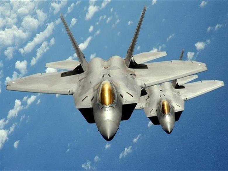 تحذيرات أمريكية لمصر من شراء مقاتلات روسية