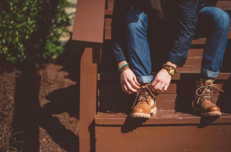a28639451 لكل من يعشق الأناقة والتميز.. هذه أفضل ماركات الأحذية الرجالية ...