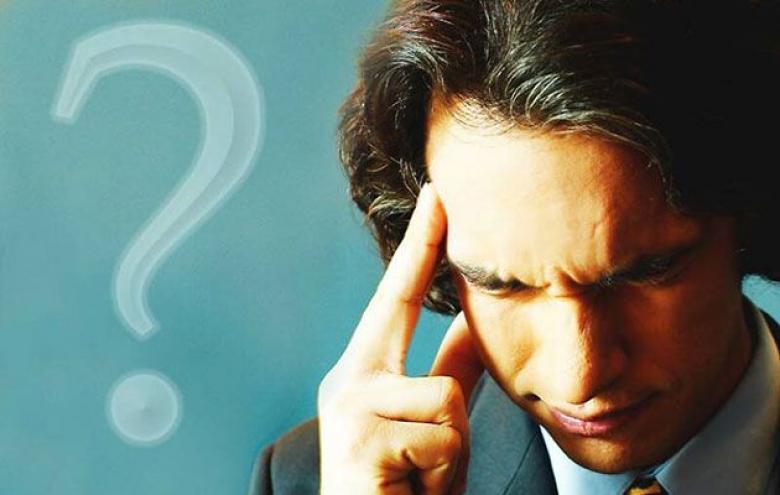 لماذا لا ينسى مريض فقدان الذاكرة لغته؟
