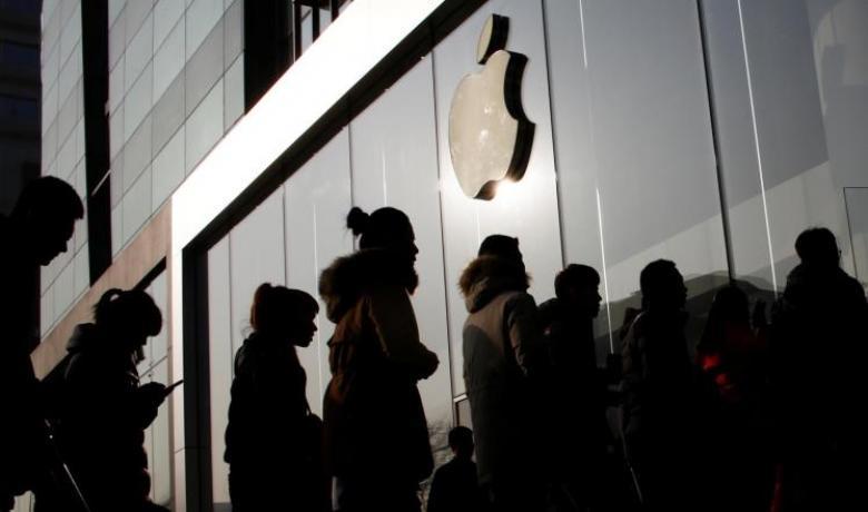 آبل تطرح iOS 11 اليوم.. وهذه أبرز المزايا الجديدة