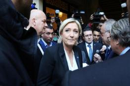 لوبان ترفض تغطية رأسها قبل لقاء مفتي لبنان