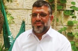 """الاحتلال يجدد الإداري بحق النائب """"يوسف"""""""