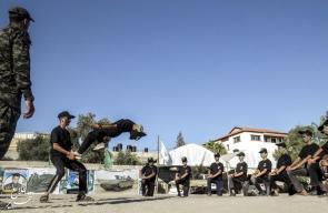 استمرار مخيمات طلائع التحرير للأسبوع الثاني على التوالي