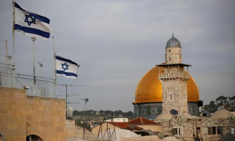 استحضار اللغة في الرواية التاريخيّة للصراع الفلسطينيّ – الإسرائيليّ