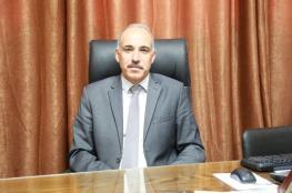 جامعة الأزهر تقدّم تسهيلات وإعفاءات لطلبتها