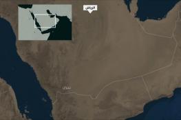 مقتل جندي سعودي على الحدود اليمنية