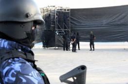الإعدام لـ5 متخابرين مع الاحتلال بغزة