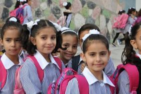 صحيفة: أونروا تنهي خدمات أكثر من 100 موظف بالأردن