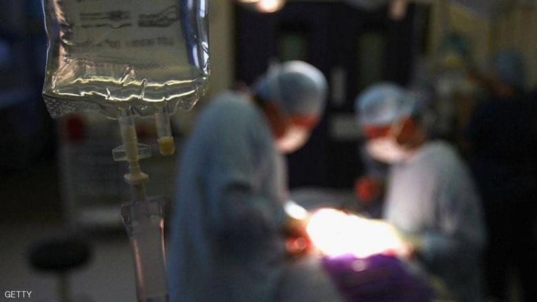 مرضى السرطان أكثر عرضة للوفاة بأمراض القلب