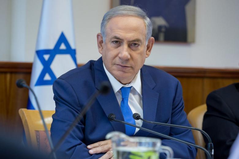 """""""إسرائيل"""" مردوعة ونتنياهو خائف وزمام المرحلة لحماس"""