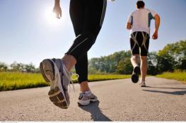 الرياضة تحمي من ضغوط العمل النفسية