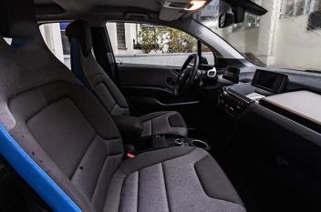 كيف تتجسس عليك سيارتك الخاصة؟