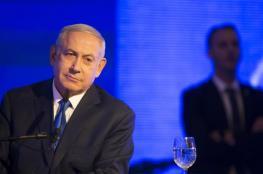 """""""يديعوت"""" تشكك بنجاح خطة نتنياهو لمواجهة """"كورونا"""""""