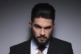 9 عوامل تؤثر على تساقط شعر الرجل