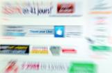 الصين تشدد الرقابة على إعلانات الإنترنت