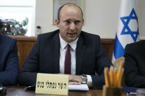 عائلة شملخ بغزة ترد على وزير الحرب الاسرائيلي