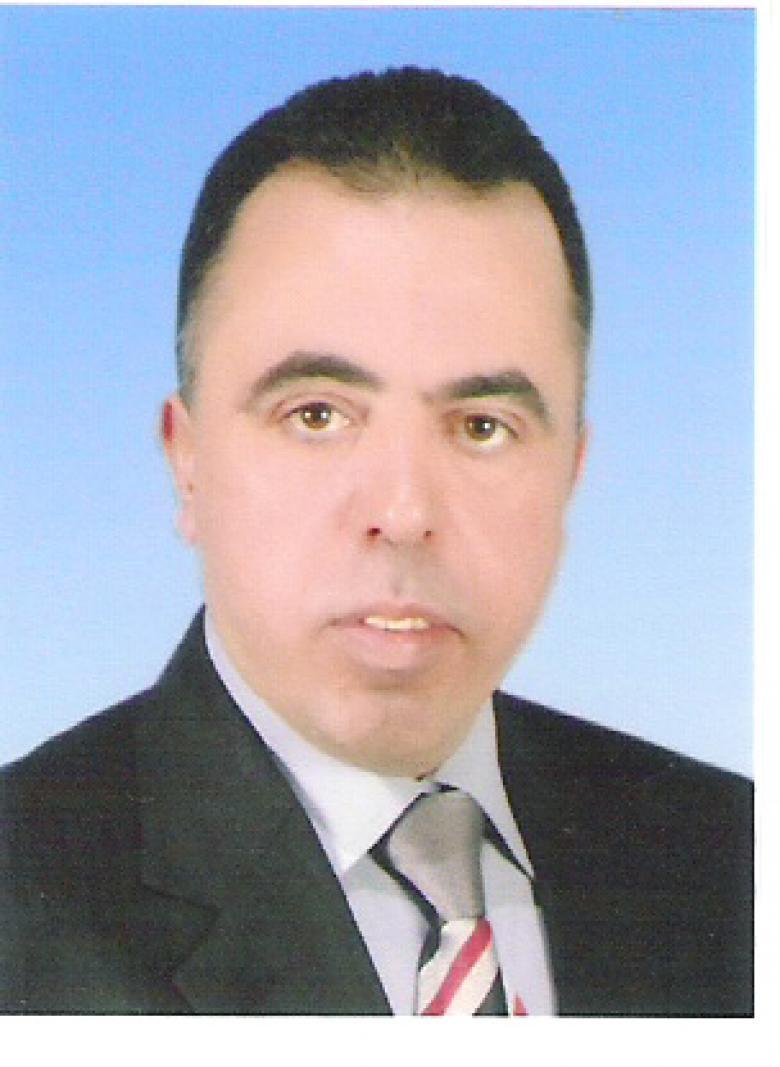 وحدة وطنية تقبل بشرعية الاحتلال