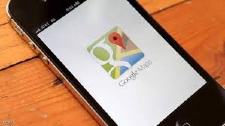 خدمات مجانية من غوغل تستنزف بطارية هاتفك وتهدد خصوصيتك