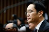 اتهامات جديدة تلاحق رئيس سامسونغ