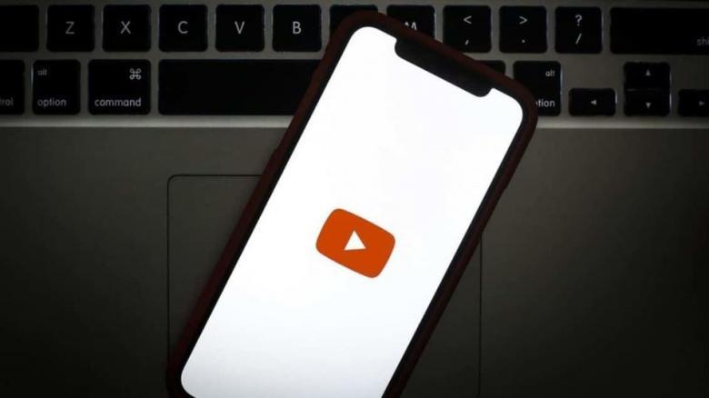 """جديد """"يوتيوب"""".. هكذا يتم التحقق من صحة المحتوى"""