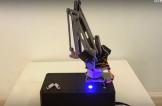 أمريكي يطور روبوتا مهمته الوحيدة إيذاء البشر