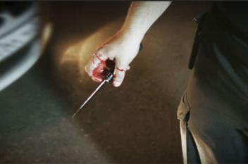 سعودي يقتل طبيبًا طعنًا داخل صيدلية
