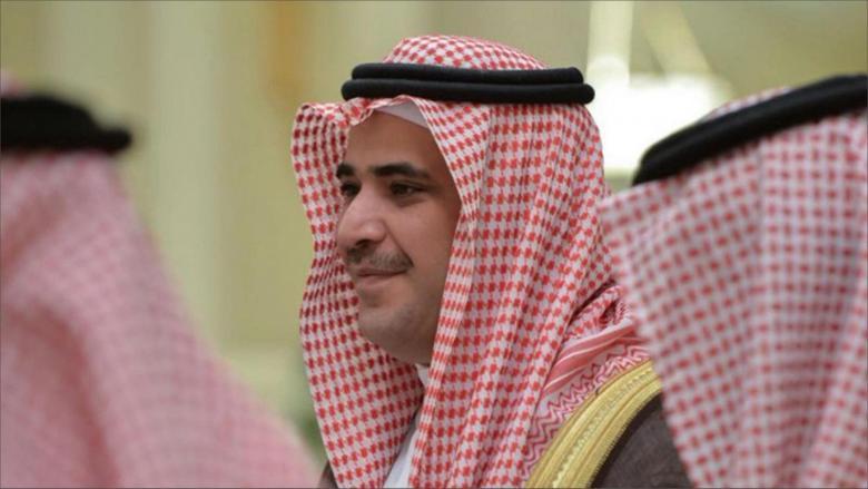 """من هو """"قحطان الخرج"""" الذي لو أمره محمد بن سلمان بتصفية سعود القحطاني لنفذ الأمر دون تردد!"""