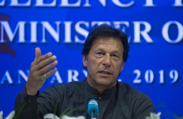 باكستان تشيد بنجاحات أردوغان ومهاتير محمد