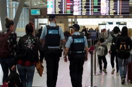أستراليا تعزز إجراءات الأمن إثر مخطط لتفجير طائرة