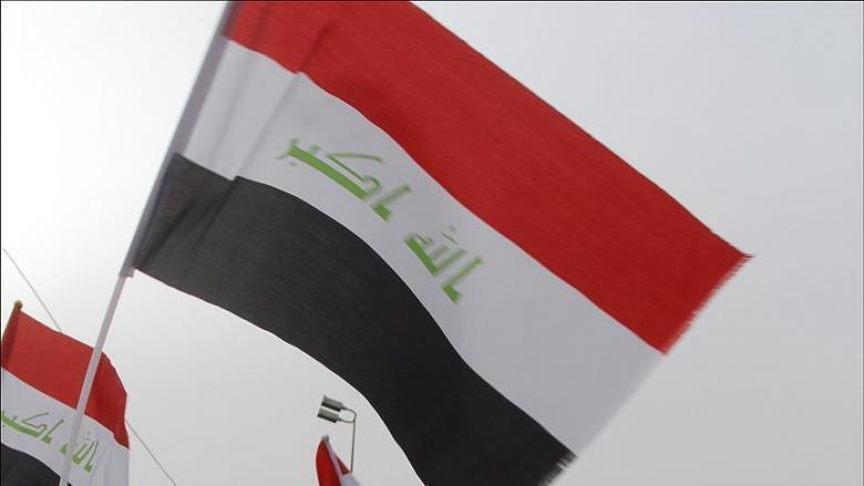 الأمم المتحدة: أكثر من 700 ألف عراقي بحاجة إلى إغاثة عاجلة