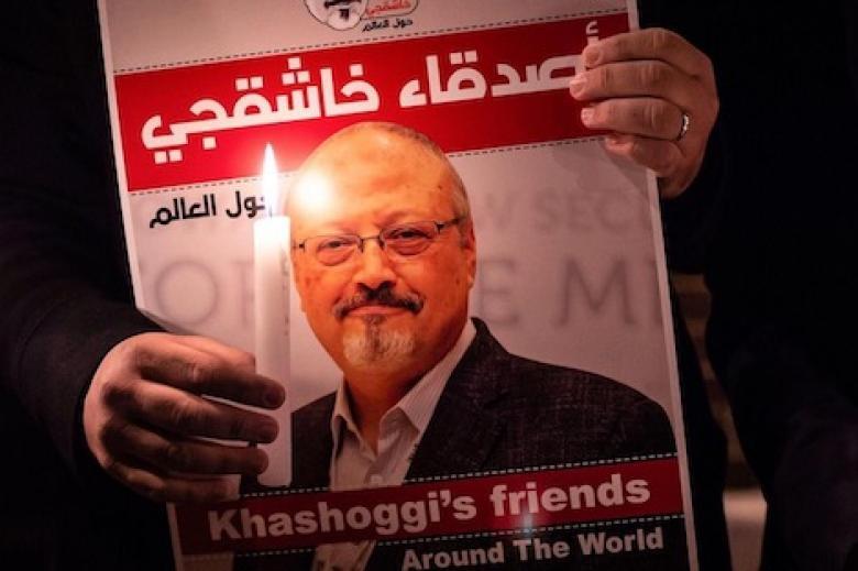 نيويوركر: جريمة قتل خاشقجي أدخلت السعودية مرحلة خطرة