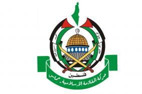 حماس: نحمّل الاحتلال تداعيات تفشي كورونا بغزة