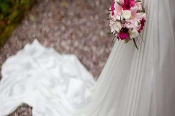 مقتل عروس و3 من أهلها.. والسبب صورة سيلفي