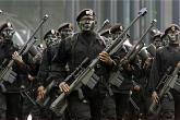 أفضل 10 قوات خاصة في العالم