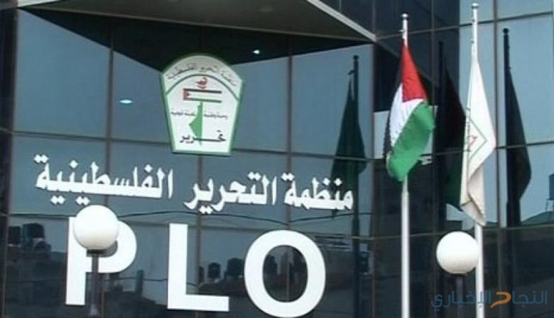 منظمة التحرير تطالب بتحقيق دولي في انتهاكات الاحتلال بالخان الأحمر
