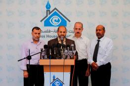 اللجان الشعبية تطالب أونروا بالضغط لحلّ أزمة كهرباء غزة