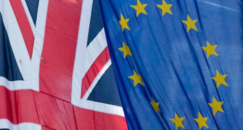 """من أجل بريكست.. وزراء بريطانيون بحاجة لـ""""فترة انتقالية"""""""