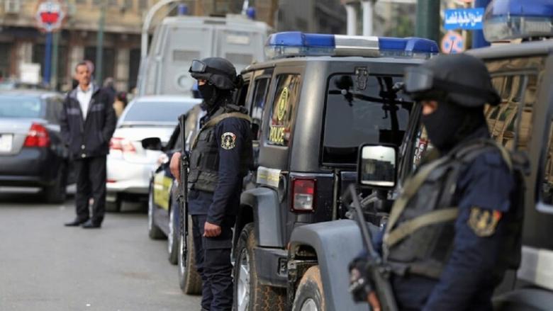 """التحقيقات تكشف دفعة جديدة من أسرار شقة مدينة """"الشيخ زايد"""" بمصر"""