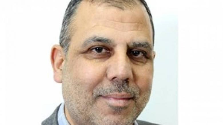 ملاحقة الصحافة الحرة.. علاء الريماوي مثال..