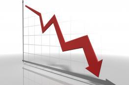 الإحصاء: انخفاض الرقم القياسي للإنتاج الصناعي خلال آذار