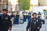 تسعة قتلى في هجوم على فندق في المكسيك