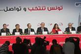رسميا.. سعيّد والقروي في الدور الثاني من رئاسيات تونس