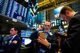 كيف تأثرت أسواق العملات والمعادن بالحرب التجارية؟