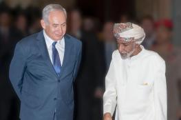 """هذا ما طلبته """"إسرائيل"""" من دول عربية إن قضت على """"حماس"""""""
