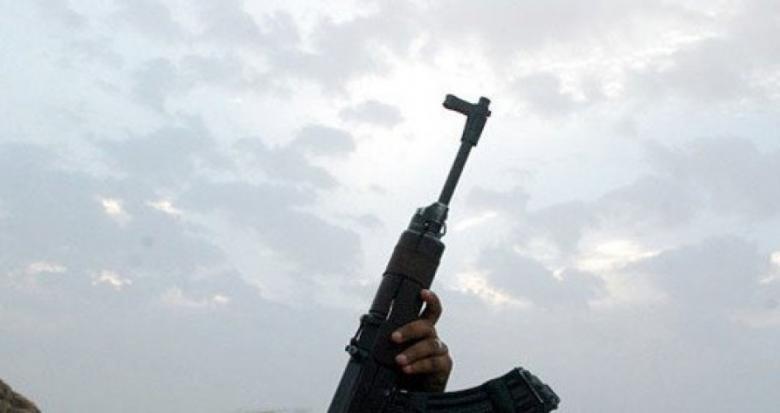 النيابة تحذر من استخدام السلاح يوم إعلان نتائج الثانوية العامة