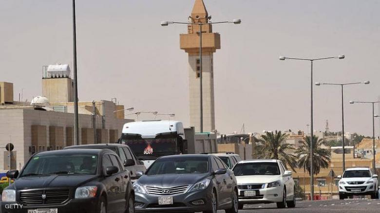 السعودية.. خفض أسعار البنزين في الربع الرابع من 2019