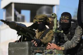 بيان جديد من سرايا القدس حول عدوان الاحتلال على غزة